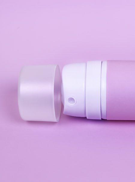 Todo lo que debes tener en cuenta para acertar con tu desodorante