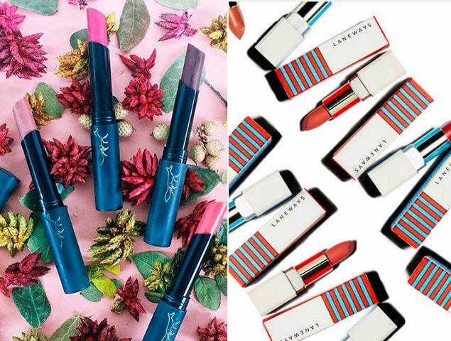 10 marcas de cosmética del Sudeste Asiático que debes conocer