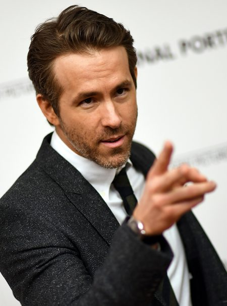 """El milagro de Ryan Reynolds: de promesa """"fracasada"""" y 'novio de' a actor mejor pagado de Hollywood"""
