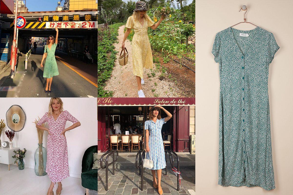 Shopping - Estas son las diez prendas virales de la temporada (que no dejarás de ver por todas partes)
