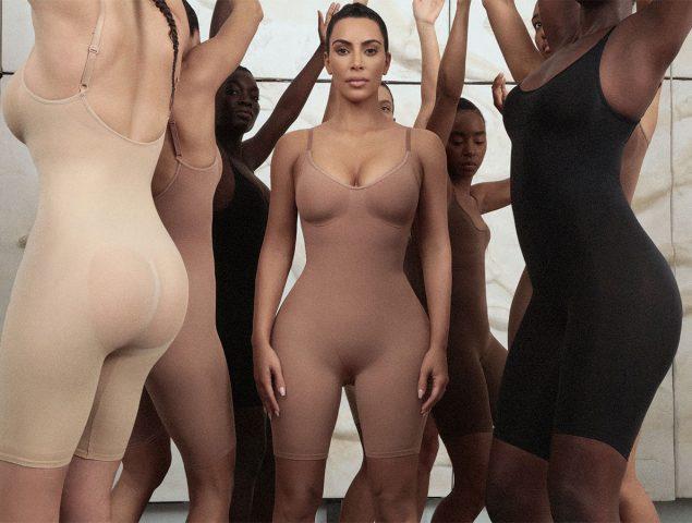 Japón en pie de guerra contra Kim Kardashian por apropiarse de su cultura