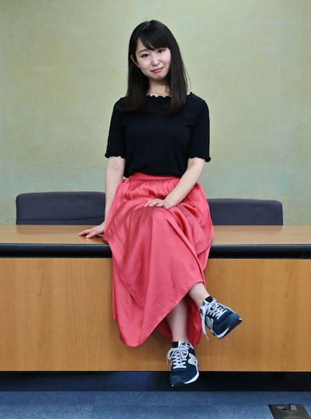 #KuToo: las japonesas se plantan ante el gobierno para no llevar tacones al trabajo