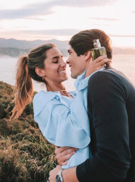 Aspiración, negocio y machismo: ¿está dañando Instagram tu relación de pareja?