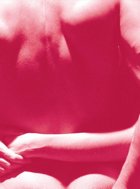 Sexo anal, el último tabú del hombre hetero