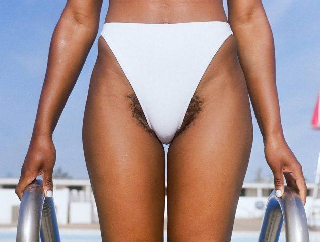 Lucir vello en la playa: hasta las firmas de maquinillas depilatorias lo dejan a tu libre elección