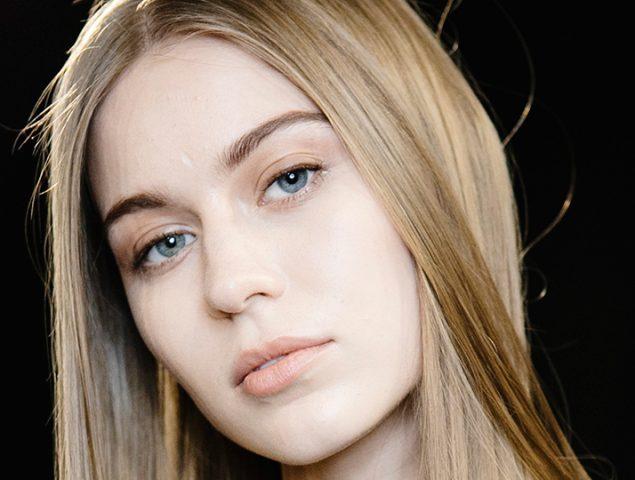 Guía completa para elegir la plancha de pelo que necesitas