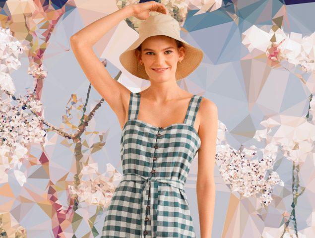Un Podcast de Moda #6: Trucos para sacarle el máximo partido a las rebajas de verano