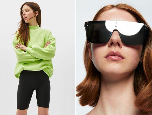 """""""Conmigo que no cuenten"""": las prendas que NO se compraría este verano la redacción de S Moda"""