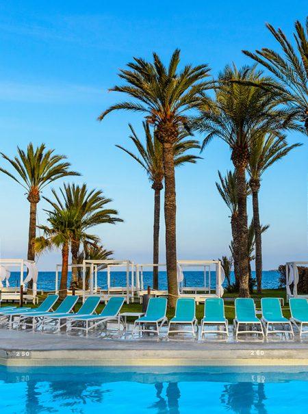 ¿Pensando en vacaciones? Hoteles para desconectar del mundo (o conectar de otra forma con la ciudad)
