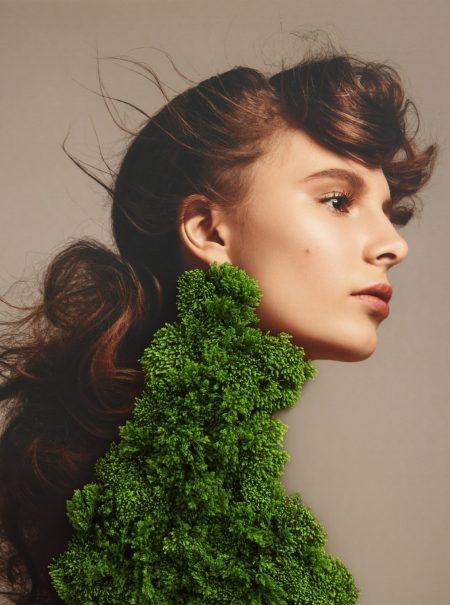 8 pasos (sencillos pero de gran impacto) para que tu rutina de belleza sea 100% sostenible