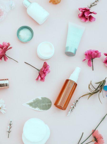 Verdades y mentiras sobre la cosmética ecológica