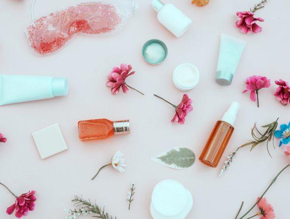 cosmeticos ecologia