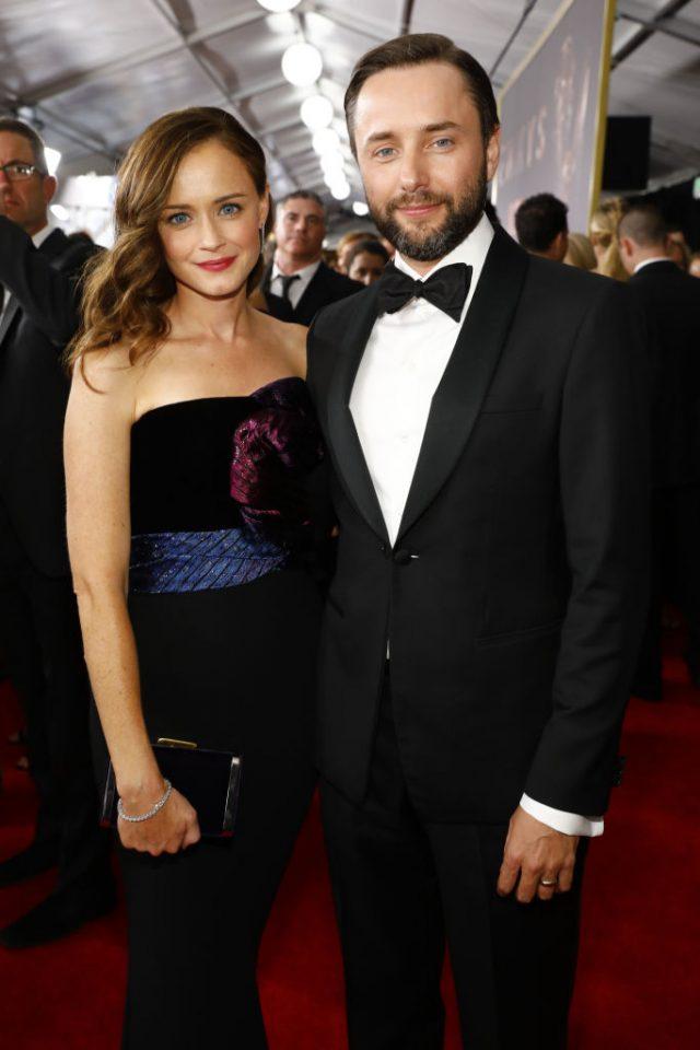 parejas famosas del cine