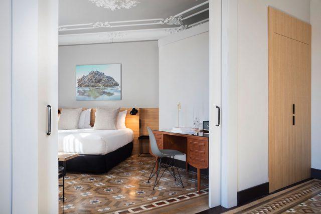 hoteles vacaciones