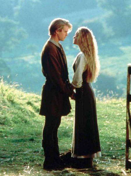 Érase una vez… 'La princesa prometida': así se escribió el gran cuento de los 80