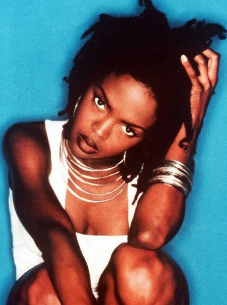 'The Miseducation of Lauryn Hill': 21 años de culto femenino al álbum que lo cambió todo