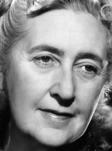 Cuando Agatha Christie desapareció once días (o por qué deberías ver su nuevo documental)