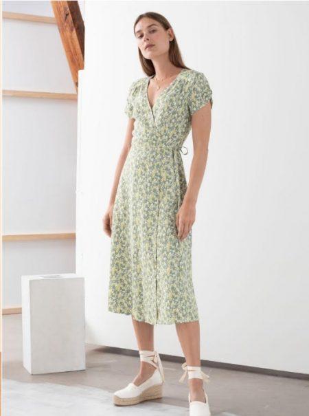 Estos son los requisitos que debe cumplir el vestido de verano perfecto