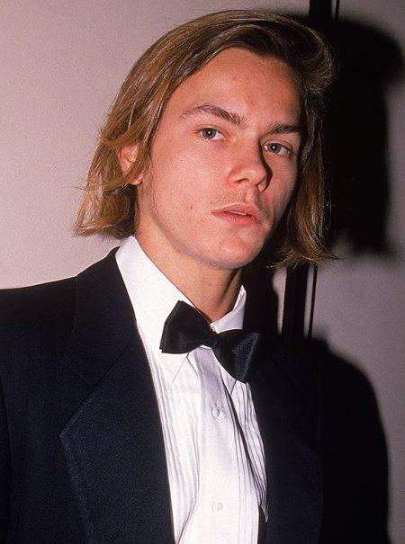 Cameron Boyce y otras estrellas que murieron con veintipocos años