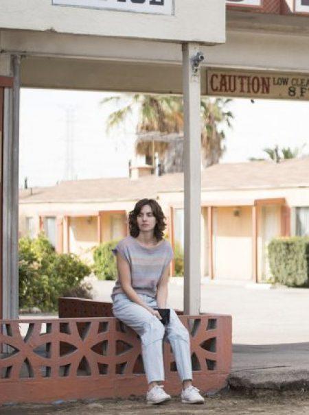 Lo que la televisión hace mal (y bien) cuando trata el tema del aborto