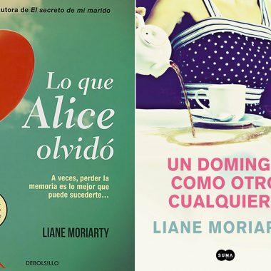 libros para mujeres