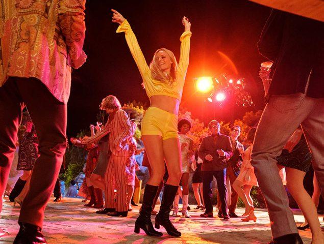Ni superhéroes ni 'remakes'… la verdadera obsesión de Hollywood es el verano del 69