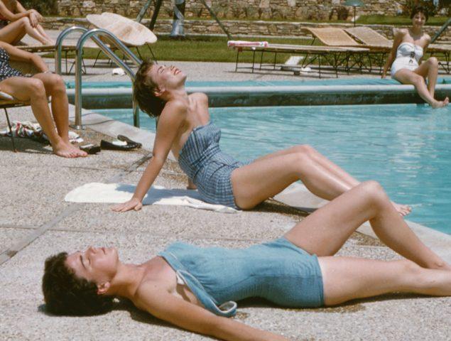 Contra el estrés del viajero: ¿se nos está olvidando disfrutar en vacaciones?