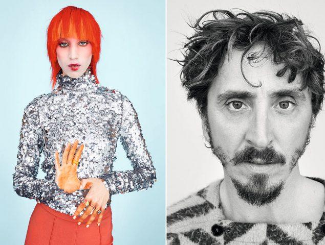 Los 'defectos' puntúan doble: siete artistas españoles que han hecho de la diferencia su mayor virtud