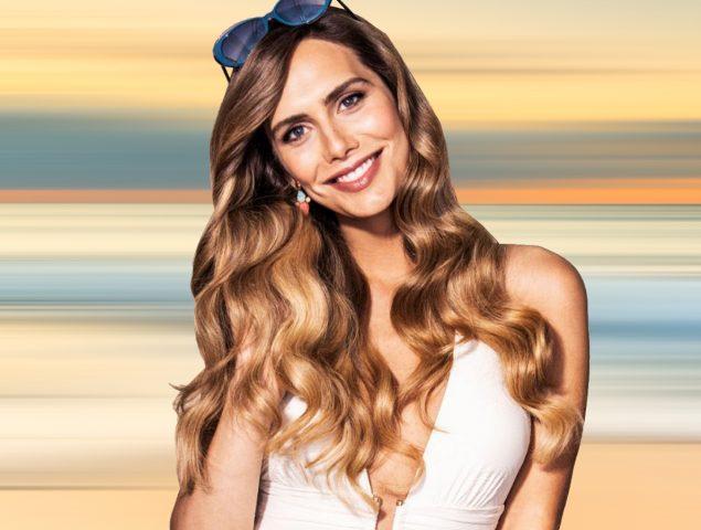 Un Podcast de Moda #9 con Ángela Ponce: «Algunas marcas me han rechazado por ser trans»