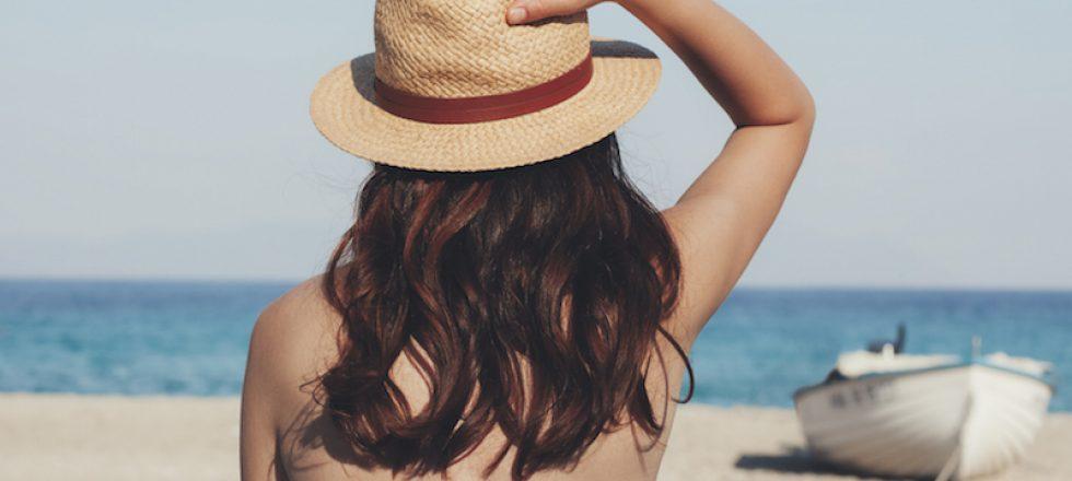 Venice Beach y otros 8 destinos inesperados donde no puedes hacer toples
