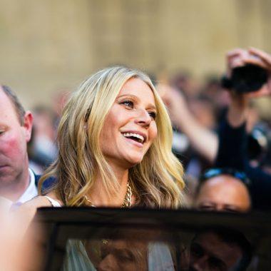 gwyneth paltrow edad