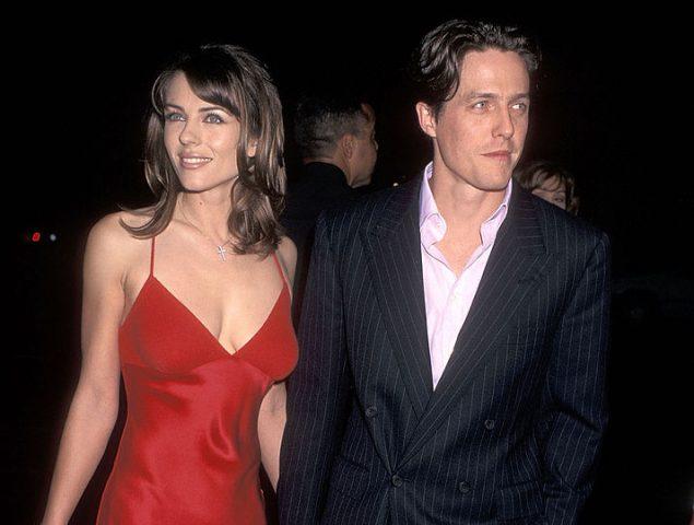 Ocho escándalos sexuales que marcaron un antes y un después en la vida de los famosos