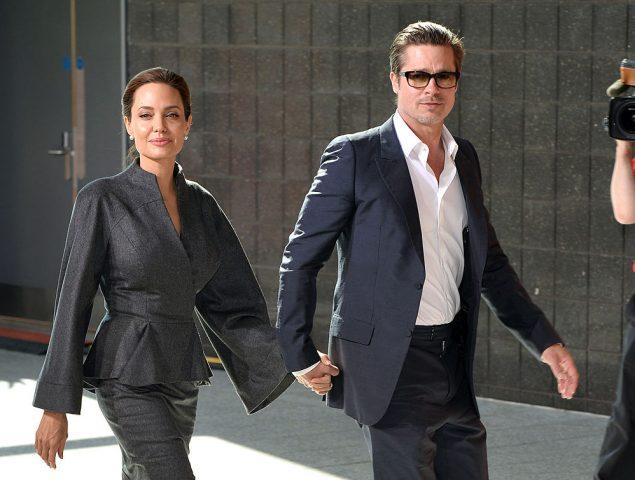 8 parejas famosas que terminaron por las adicciones a las drogas