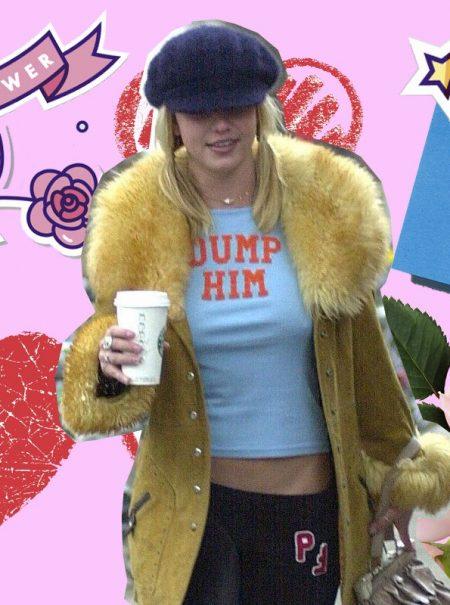 'Dump him': por qué internet te está aconsejando dejar a tu novio