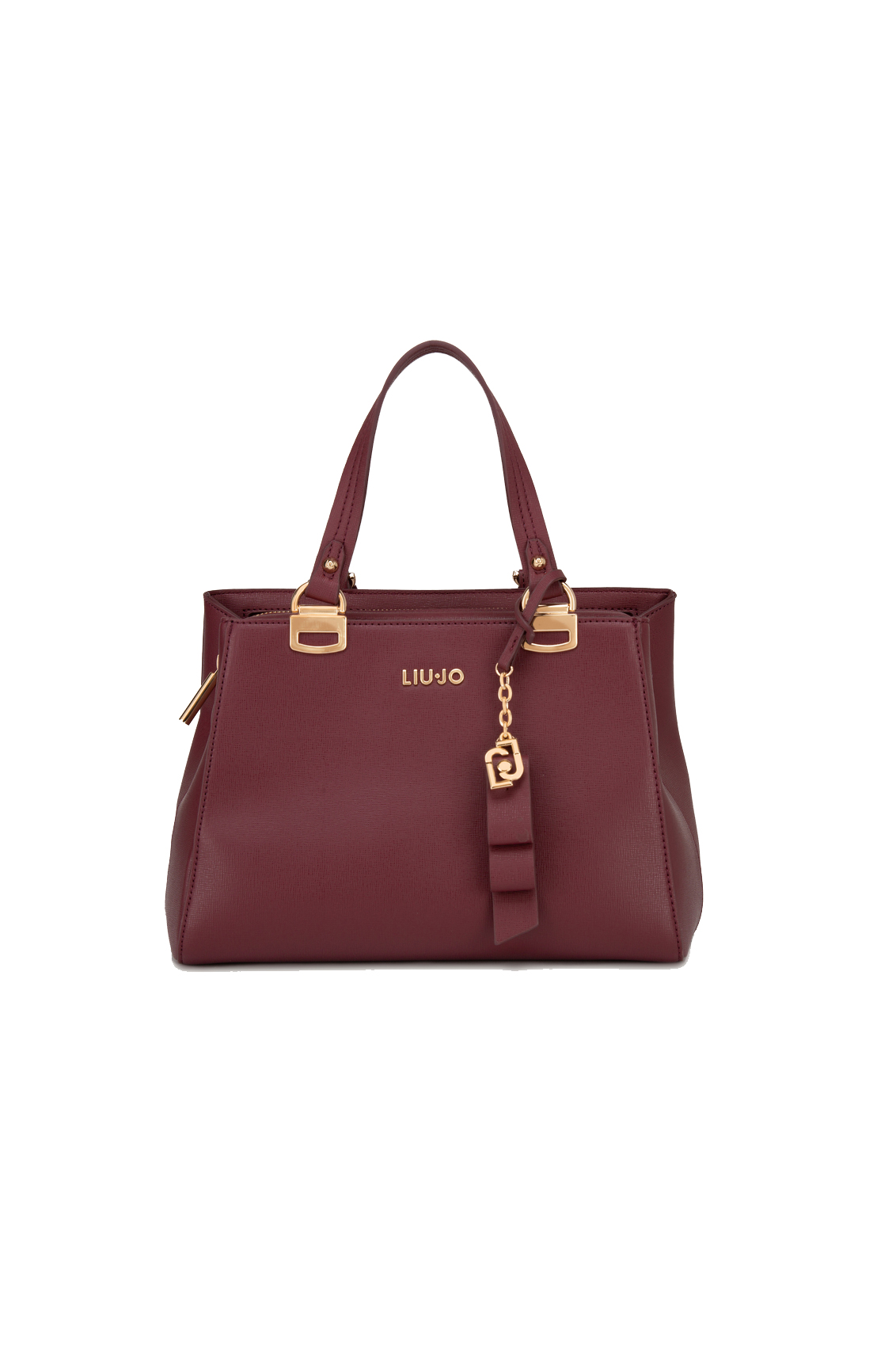 bolsos mujer