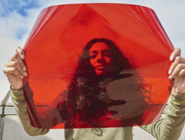 Por qué algunas mujeres están renunciando a menstruar