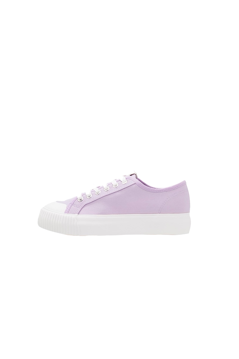 violeta mango