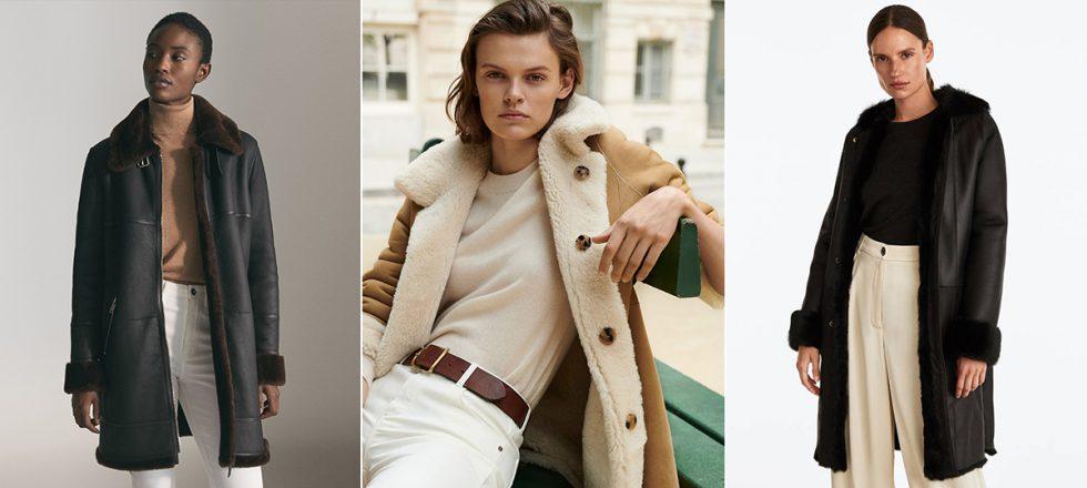 ¿Pagarías 1.000 euros por un abrigo de Inditex?
