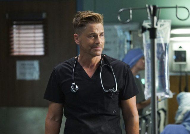 Brad Pitt y otros 12 actores que están mucho mejor pasados los 50