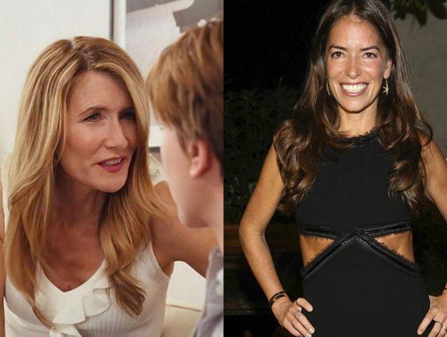 Laura Wasser: así es la reina de los divorcios de Hollywood (y la abogada real de 'Historia de un matrimonio')