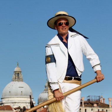 alex hai venecia