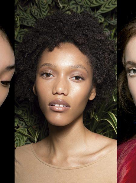 Cómo conseguir un rostro 'glow', el secreto mejor guardado de los maquilladores