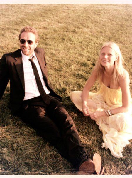 La «separación consciente» de Gwyneth Paltrow no era una tontería (a ella le ha funcionado)