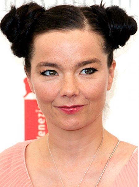 De Björk a Monica Seles: famosos que estuvieron a punto de morir a manos de fans enloquecidos