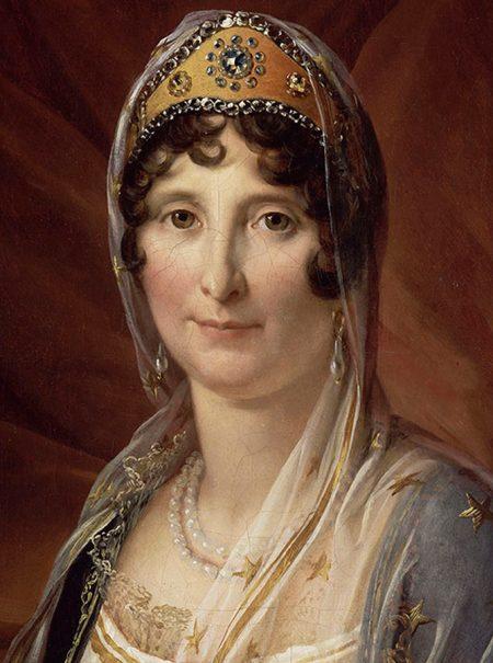 La vergüenza de la madre de Napoleón: «Mi útero contenía un monstruo»