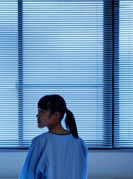 El médico que engañó y embarazó a 56 mujeres con su propio semen