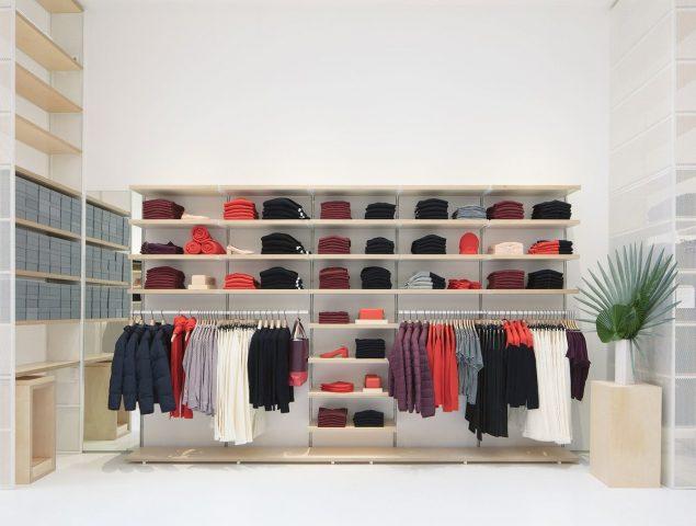 El olor a ropa nueva puede perjudicar tu salud y otros tóxicos ocultos en las prendas