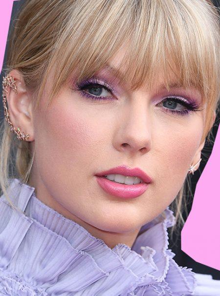 Cronología de la vida sentimental de Taylor Swift: cómo se convirtió en la voz de una generación