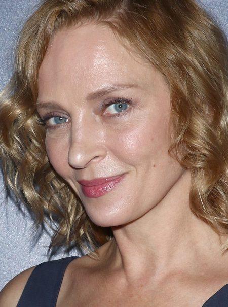 13 celebrities que decidieron no operarse un 'defecto' físico