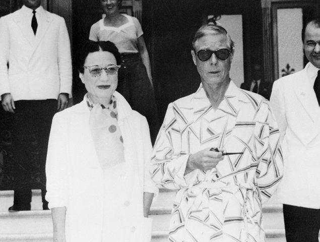 Cómo Cecil Beaton obró el milagro de convertir a los Windsor en carismáticos